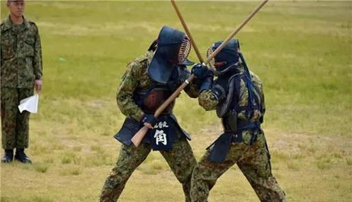 日本の安全はどこに