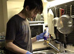 四川料理・椒麻鶏で日本人の胃袋をつかんだ中国人 日本でバカ売れ