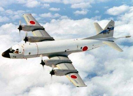 仏にP-1哨戒機を輸出? 日本の計算は空振りに