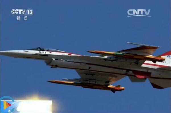 日本が超音速対艦ミサイルを国産...
