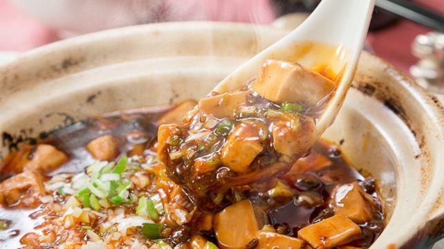日本の「食いしん坊のプロ」が四川の味の魅力に迫る