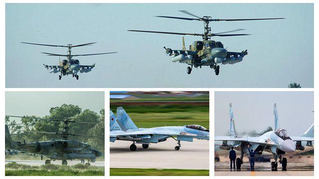 国際軍事コンテスト、ロシア航空宇宙軍の参加チームが中国入り