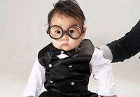 Симпатичные дети-актеры в корейских телесериалах