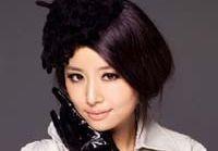 Женственная Линь Синьжу