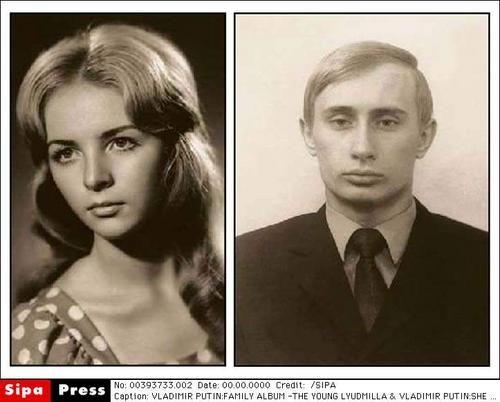 18 июля 1983 года людмила и владимир