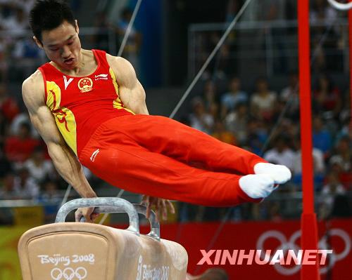 Форум О Спортивной Гимнастике