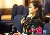Чжан Гобао: десять функций Государственного управления по делам энергетики