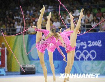 стоимость олимпийских медалей