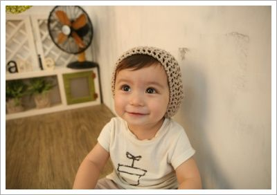 Фото ребенка в корее 33