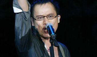 Тридцать самых популярных классических песен на китайском языке за прошедшие тридцать лет - «Детство» - певец Ло Даю
