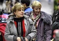 Китайские товары общего потребления пользуются популярностью среди россиян