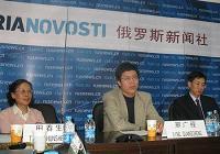 Эксперты: Китайской угрозы не существует