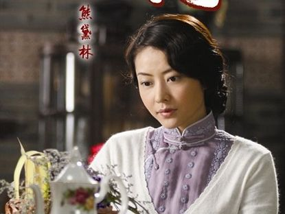 Фильм:«Мастер кунфу Е Вэнь»