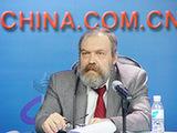 С. Цыплаков