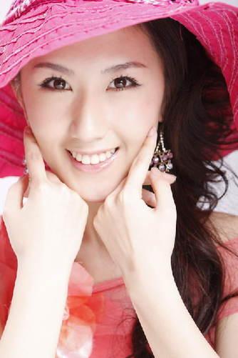 دختر خوشگل | www.fashionmodel.mihanblog.com