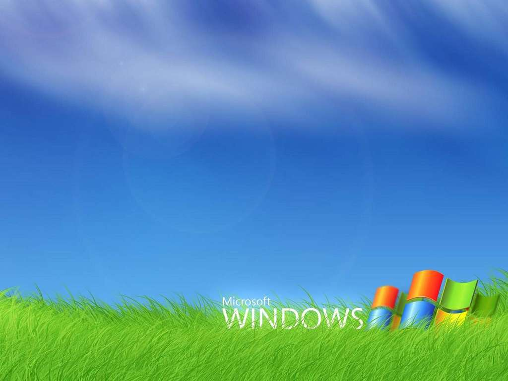 Прекрасные обои рабочего стола ос windows