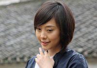 Милая Лю Юаньюань