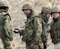 Япония не перехватила ракету со спутником КНДР