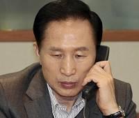 правительство РК подтвердило запуск КНДР искусственного спутника