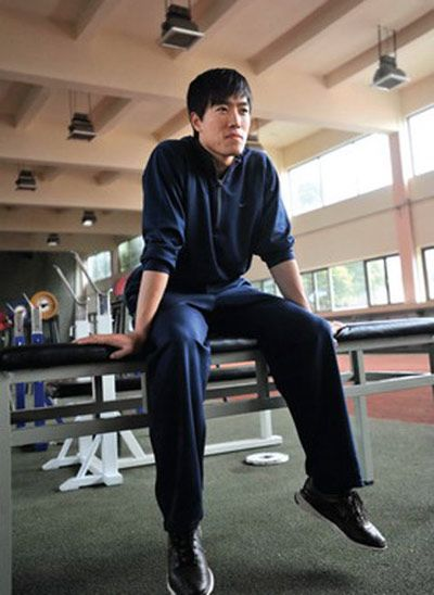 8 августа будет показан фильм в честь первой годовщины пекинской Олимпиады 2008 года 1