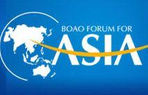 Боаоский азиатский форум