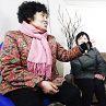 Финансовый кризис глазами китайских нянь-домработниц