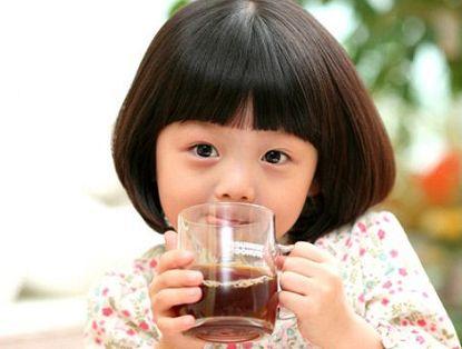 Симпатичная корейская звезда 0