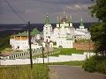 Города-побратимы провинции Шаньдун и России