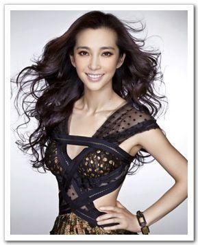 http://images.china.cn/attachement/jpg/site1005/20090712/0019b91ec8260bc3e09063.jpg