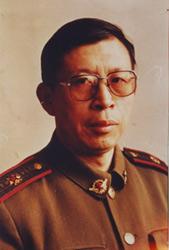 Автор: Пэн Сюньхоу (бывший научный сотрудник военно-исторического факультета Китайской академии военных наук)