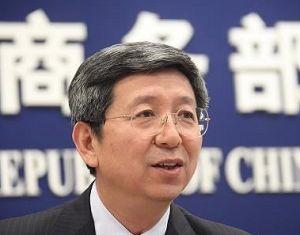 Китай и Россия готовы к усилению сотрудничества в сфере нормативного регулирования торговли