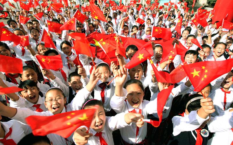 http://images.china.cn/attachement/jpg/site1005/20091001/00016c42b36a0c2e46d623.jpg