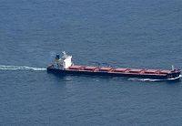 На захваченном пиратами судне 'Дэ Синь Хай' существуют достаточные запасы ресурсов