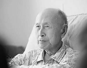 Кончина известного китайского ученого Цянь Сюэсэнь