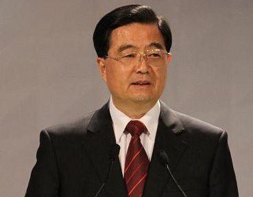 Глава МИД Китая Ян Цзечи о результатах визитов Ху Цзиньтао в Малайзию и Сингапур и участия в 17-й неформальной встрече руководителей АТЭС