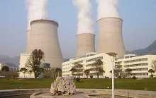 Первая в Китае биоэлектростанция - ?Шаньсянь? провинции Шаньдун