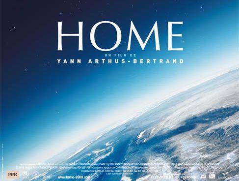 Фильм «Дом»