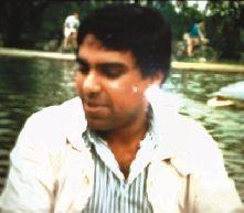 Гражданин Великобритании Акмал Шейх казнен в Урумчи путем введения смертельной инъекции