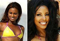Десять стран мира, где проживают самые красивые девушки