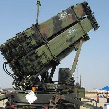 Представитель Министерства обороны КНР сделал заявление по поводу поставок США Тайваню оружия0