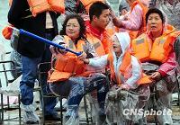 Продолжающийся туристический бум в провинции Хайнань после праздников