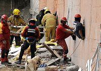 В Чили число погибших в результате мощного землетрясения достигло 78 человек, масштабы предупреждения о цунами расширены