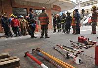 Этнический китаец с чилийским гражданством погиб в результате землетрясения в Чили