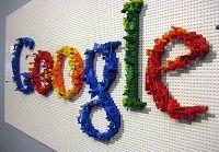 «Google» не является представителем всех предприятий на иностранных инвестициях