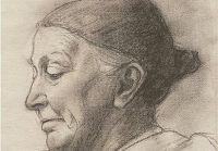 Живописные работы Гитлера будут проданы на аукционе