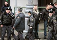 Срочно: 15 человек погибли в результате второго взрыва в московском метро