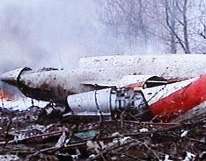 В МИД России подтвердили информацию о крушении в смоленской облассти самолета, на котором находилась польская делегация