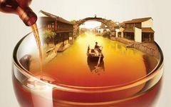 Уникальные товары города Шаосин