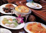 Рекомендуемые рестораны шанхайской кухни в Шанхае