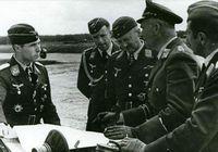 Ценные фотографии времен Великой отечественной войны (2)